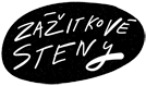 zazitkovesteny.sk