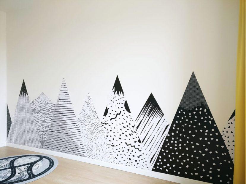 Naše hory 1