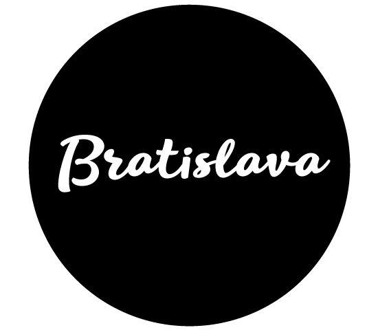 Ilustrácia Bratislava vol. II. 10